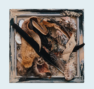 Sarah Art Exhibition -2933-Edit