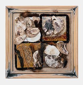 Sarah Art Exhibition -2991-Edit