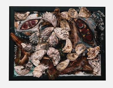 Sarah Art Exhibition -3029-Edit