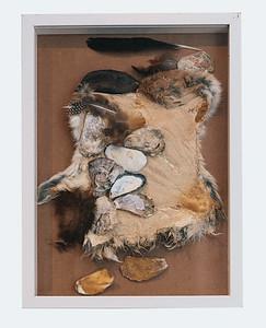 Sarah Art Exhibition -3025-Edit