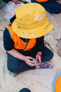Reef building - Sarah Jane Moore-0477