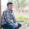 2020-02-23 Stuart D. Vanderveen Senior