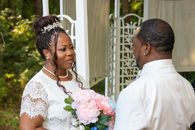 Mr and Mrs Lewis-127