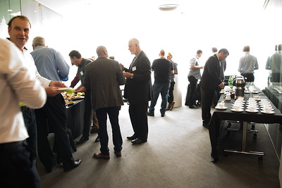 AV Users Group September Meeting @ London & Partners 2 More London, London Bridge. Photos By Sophie Ward Photography