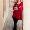 Andrea Cross Wright realtor headshot pics