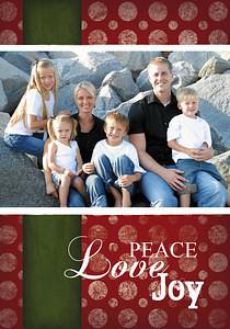 PeaceLoveJoy