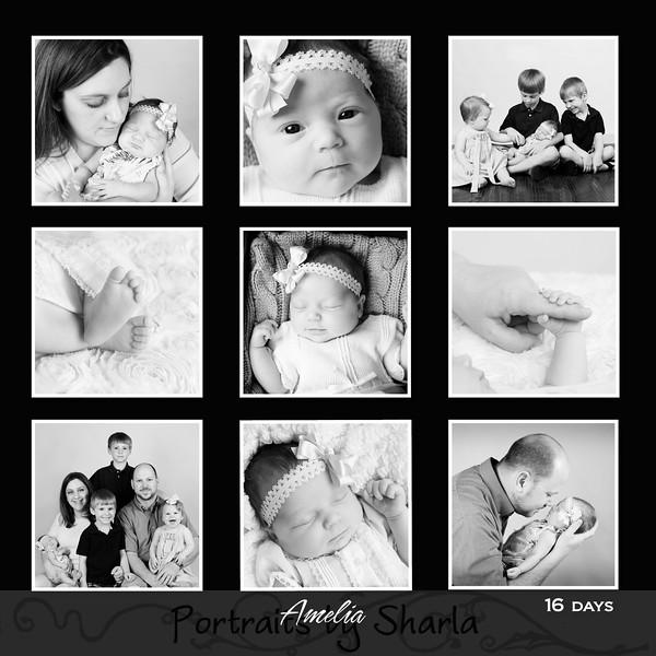 atkins bw9 pics 10x10 Amelia