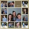 Bigby 2017 13 square photos 8x8 10x10 12x12