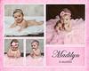bigby  pink 8x10