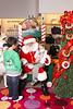 Santa015