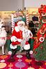 Santa014