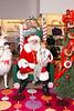 Santa013