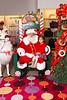 Santa011