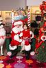 Santa012