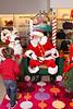 Santa016