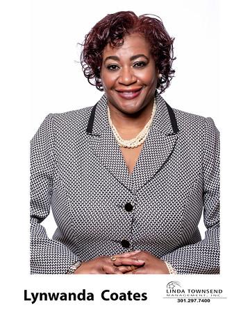Lynwanda  Coates-2