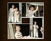 Clarke The Boys 11x14 or 8x10