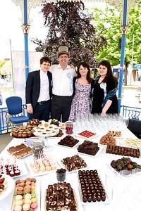 Cocoa Loco 10th Anniversary, Cocoa Loco 10th Anniversary