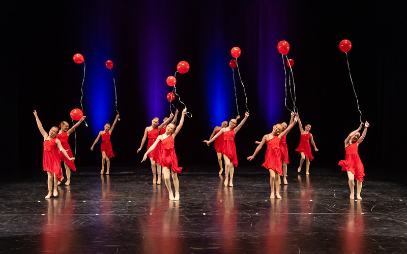 68_Red_Balloon-16