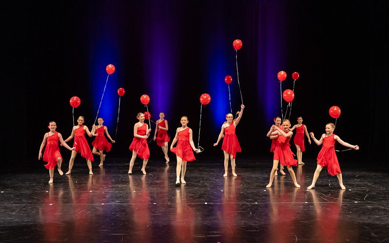 68_Red_Balloon-15