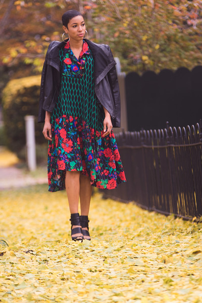 DC_Blogger_Photographer_Shaundel_Georgetown-029-Leanila_Photos.jpg