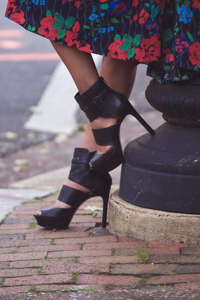DC_Blogger_Photographer_Shaundel_Georgetown-047-Leanila_Photos.jpg