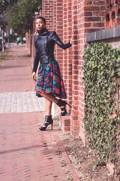 DC_Blogger_Photographer_Shaundel_Georgetown-066-Leanila_Photos.jpg