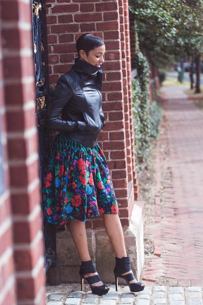 DC_Blogger_Photographer_Shaundel_Georgetown-051-Leanila_Photos.jpg