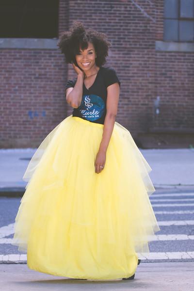 Blogger-Kia-Drew-Curls-064-Leanila_Photos.jpg