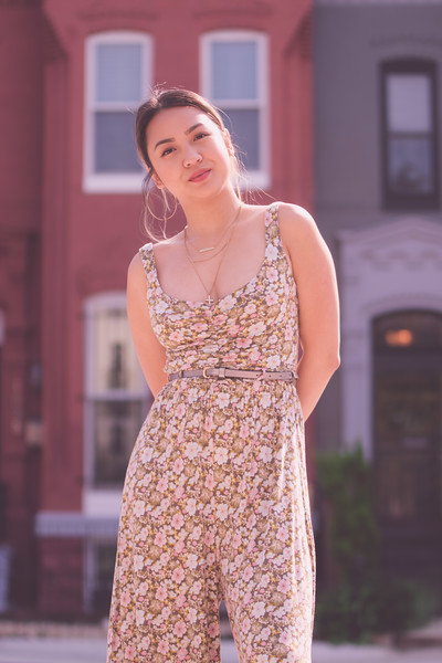 DC_Style_Blogger_District_Vy_LoRes-075-Leanila_Photos.jpg