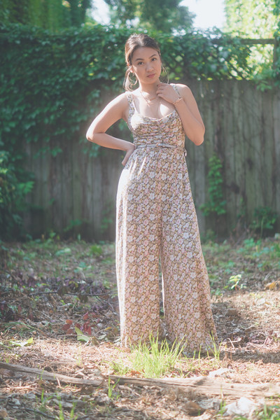 DC_Style_Blogger_District_Vy_LoRes-008-Leanila_Photos.jpg
