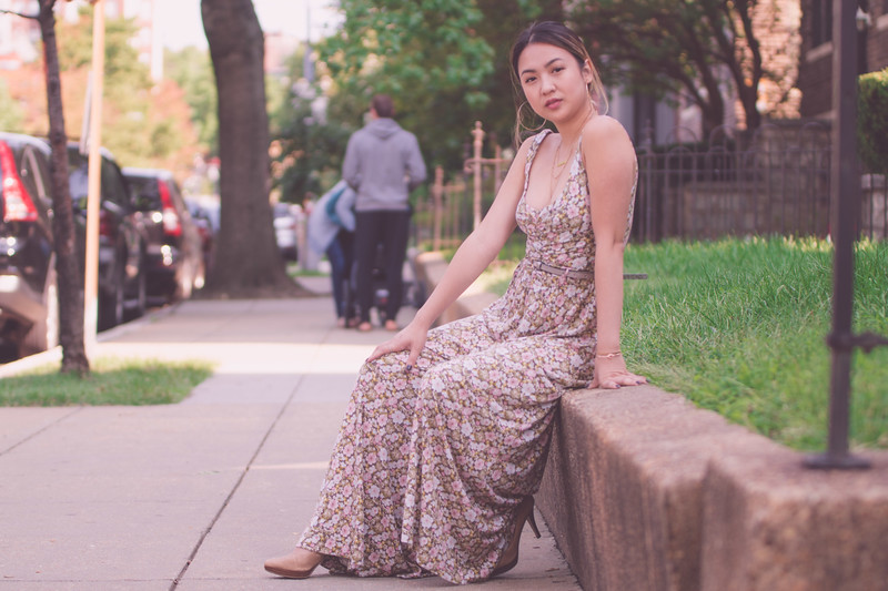 DC_Style_Blogger_District_Vy_LoRes-034-Leanila_Photos.jpg