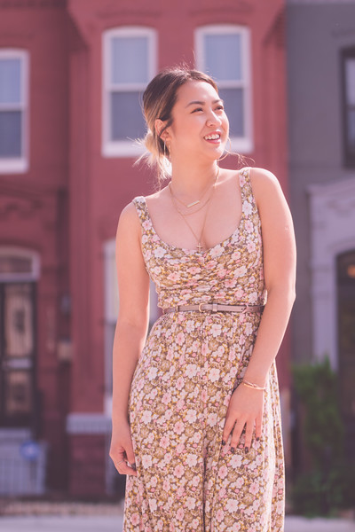 DC_Style_Blogger_District_Vy_LoRes-074-Leanila_Photos.jpg