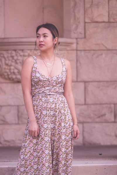 DC_Style_Blogger_District_Vy_LoRes-078-Leanila_Photos.jpg