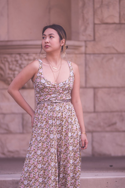 DC_Style_Blogger_District_Vy_LoRes-079-Leanila_Photos.jpg
