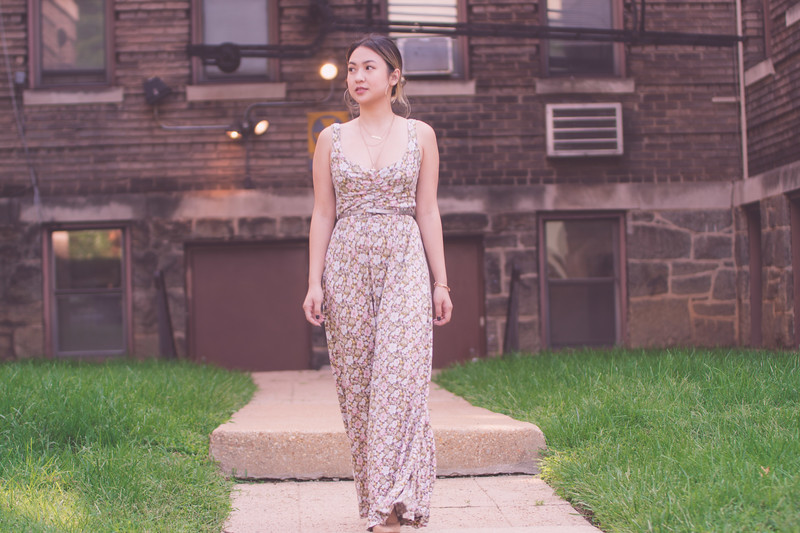 DC_Style_Blogger_District_Vy_LoRes-037-Leanila_Photos.jpg