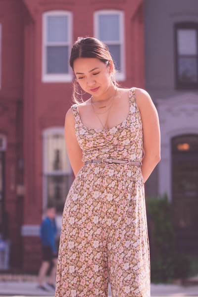 DC_Style_Blogger_District_Vy_LoRes-076-Leanila_Photos.jpg