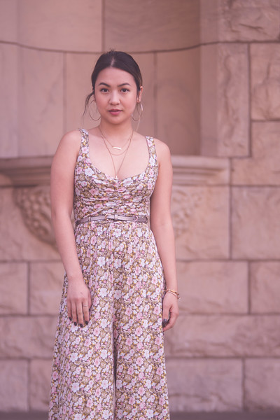 DC_Style_Blogger_District_Vy_LoRes-077-Leanila_Photos.jpg
