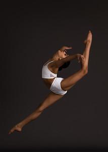 Dance_Fall_2020-155