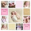 Decker Newborn board 10x10 info both