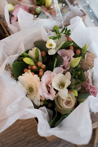 Donna & Stewart Wedding Day Pangdean Barn Pyecombe near Brighton