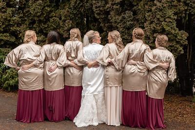 Wedding_2019-29