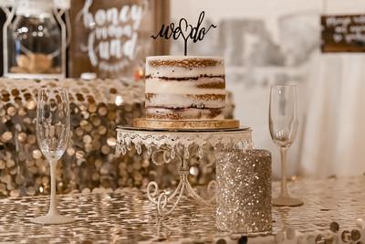 Wedding_2019-382