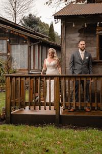Wedding_2019-56