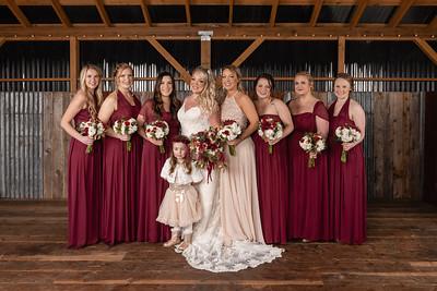 Wedding_2019-204