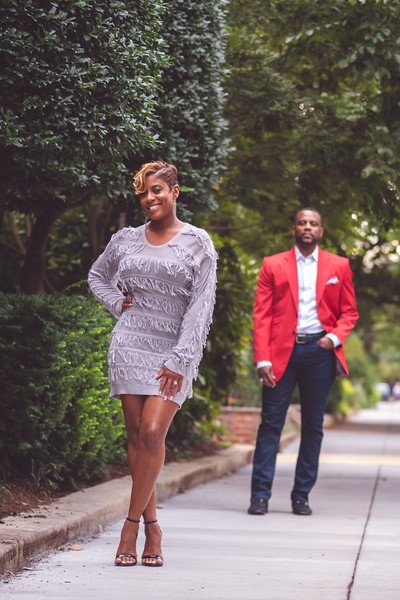 Kevin_+_Felicia_Engagement_Carlyle_Hotel_Leanila_Photos_DC_Photographer_FOR_WEB-016.jpg