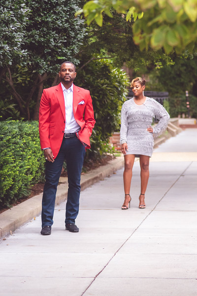 Kevin_+_Felicia_Engagement_Carlyle_Hotel_Leanila_Photos_DC_Photographer_FOR_WEB-014.jpg