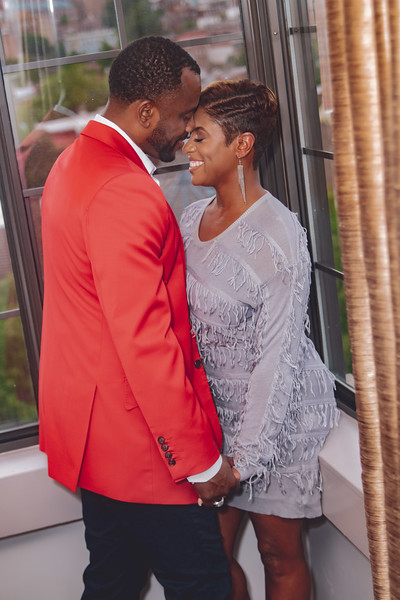 Kevin_+_Felicia_Engagement_Carlyle_Hotel_Leanila_Photos_DC_Photographer_FOR_WEB-013.jpg