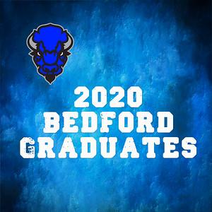 Bedford 2020