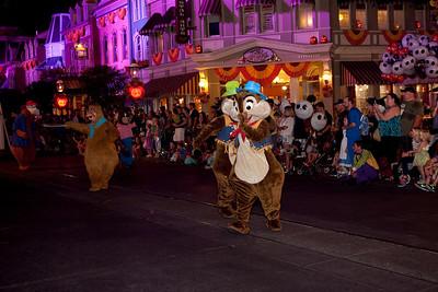 Disney_131017_1819